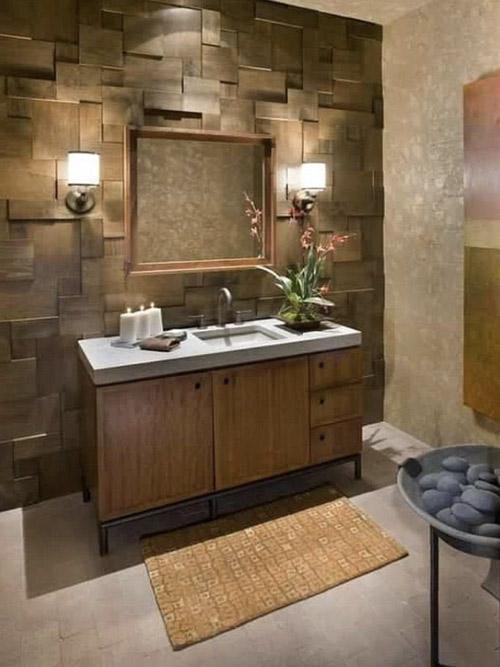 bathroom-remodel-contractor-carmel-valley