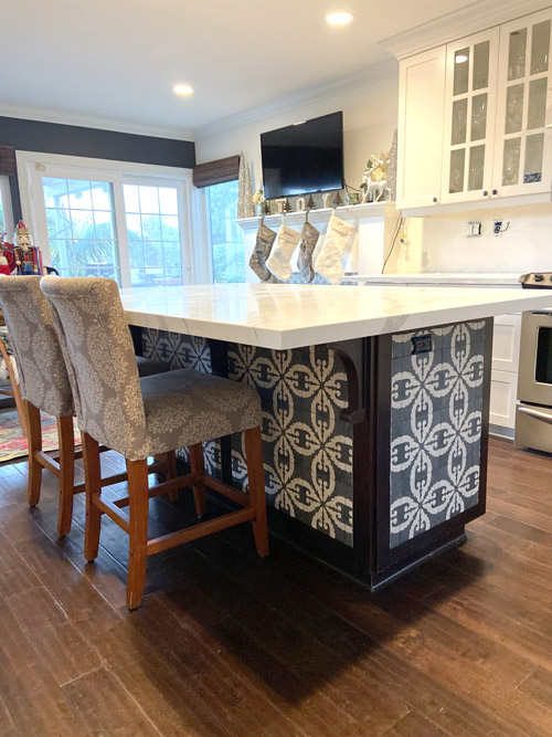 Page-kitchen-remodel-contractor-carmel-valley