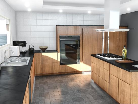 kitchen remodel carmel valley