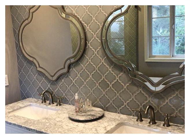 bathroom remodel carmel valley