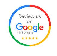 review-badgesGoogle