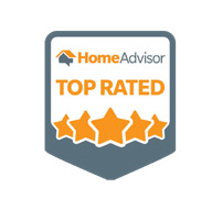 review-badgesHAtr