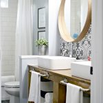 bathroom-remodel-carlsbad (1)