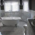 bathroom remodel contractor (1)