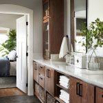 bathroom remodel contractor (2)