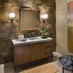 bathroom remodel contractor (3)