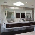 bathroom remodel contractor (4)
