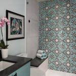 bathroom remodel oceanside (2)