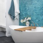 bathroom remodel oceanside (3)