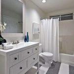 bathroom remodel oceanside (4)