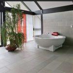 bathroom remodel oceanside (5)