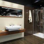 bathroom remodel oceanside (6)