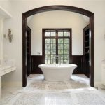bathroom remodel oceanside (7)