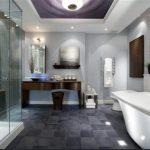 bathroom remodel oceanside (8)