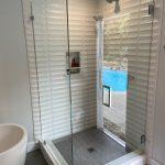 bathroom_remodel_contractor_(13)