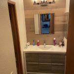 bathroom_remodel_contractor_(14)