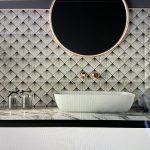 bathroom_remodel_contractor_(2)