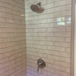 bathroom_remodel_contractor_(5)