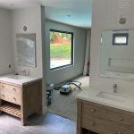 bathroom_remodel_contractor_(8)