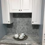kitchen remodels renomerica (1)