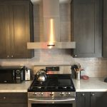 kitchen remodels renomerica (10)