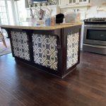 kitchen remodels renomerica (11)