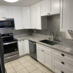 kitchen remodels renomerica (14)
