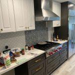 kitchen remodels renomerica (15)