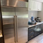 kitchen remodels renomerica (18)