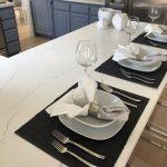 kitchen remodels renomerica (2)