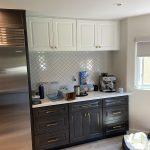 kitchen remodels renomerica (20)