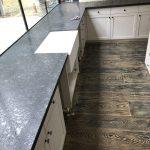 kitchen remodels renomerica (4)