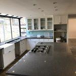 kitchen remodels renomerica (5)