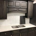 kitchen remodels renomerica (6)