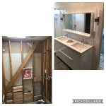 renomerica contractor before after (10)