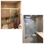 renomerica contractor before after (11)