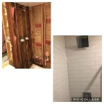 renomerica contractor before after (12)