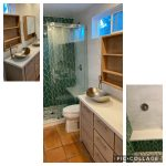 renomerica contractor before after (13)