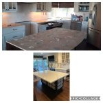 renomerica contractor before after (14)