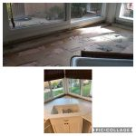 renomerica contractor before after (15)