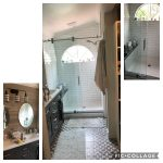 renomerica contractor before after (16)