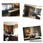 renomerica contractor before after (19)