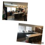 renomerica contractor before after (21)
