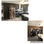 renomerica contractor before after (25)