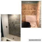 renomerica contractor before after (28)