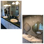 renomerica contractor before after (3)