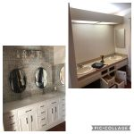 renomerica contractor before after (5)