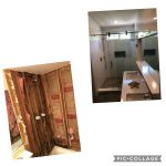 renomerica contractor before after (7)