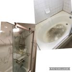 renomerica contractor before after (8)