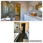 renomerica contractor before after (9)